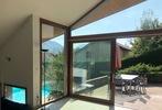 Sale House 6 rooms 150m² Vaulnaveys-le-Haut (38410) - Photo 5