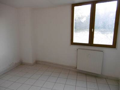 Location Appartement 4 pièces 84m² Billom (63160) - Photo 8