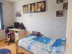Vente Maison 4 pièces 75m² EGREVILLE - Photo 7