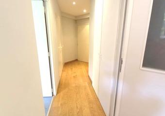 Sale Apartment 4 rooms 102m² Toulouse (31000)