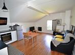 Vente Appartement 3 pièces 45m² Arcachon (33120) - Photo 3