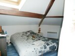 Vente Appartement 3 pièces 23m² Saint-Mard (77230) - Photo 4