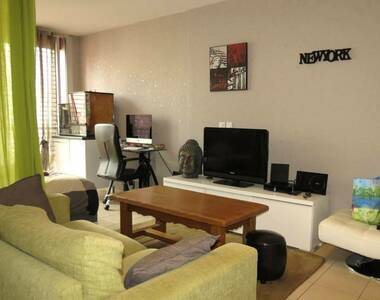 Vente Appartement 1 pièce 36m² Grenoble (38100) - photo