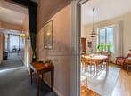Vente Appartement 8 pièces 237m² Chambéry (73000) - Photo 2