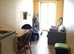 Vente Appartement 2 pièces 40m² Pau (64000) - Photo 2