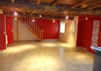 Vente Maison 5 pièces 125m² Magneux-Haute-Rive (42600) - Photo 1