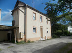 Vente Immeuble 285m² Mulhouse (68200) - Photo 1