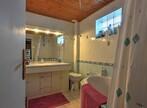 Vente Maison 7 pièces 170m² Arenthon (74800) - Photo 7