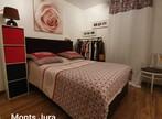 Vente Appartement 3 pièces 63m² Gex (01170) - Photo 5