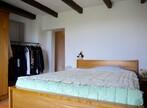 Vente Maison 6 pièces 130m² Hestroff (57320) - Photo 10