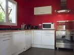 Sale House 5 rooms 154m² Chauzon (07120) - Photo 14