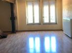 Location Appartement 2 pièces 65m² Neufchâteau (88300) - Photo 2