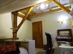 Vente Maison / Chalet / Ferme 8 pièces 185m² Viuz-en-Sallaz (74250) - Photo 40