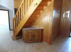 Vente Appartement 5 pièces 150m² Corbelin (38630) - Photo 10