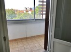 Location Appartement 3 pièces 64m² Fontaine (38600) - Photo 4