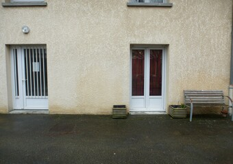 Renting Apartment 1 room 23m² Goussainville (28410) - photo