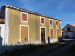 Vente Maison 5 pièces 131m² Arvert (17530) - Photo 1