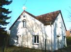 Vente Maison 5 pièces 150m² Neufchâteau (88300) - Photo 1