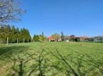 Vente Maison 4 pièces 160m² Lestrem (62136) - Photo 9