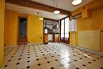 Vente Appartement 5 pièces 161m² Grenoble (38000) - Photo 5