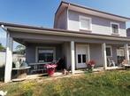Vente Maison 4 pièces 110m² Commelle (38260) - Photo 2
