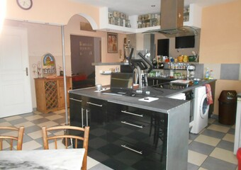 Vente Appartement 3 pièces 65m² Cusset (03300) - photo