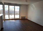 Renting Apartment 3 rooms 67m² Toulouse (31100) - Photo 3