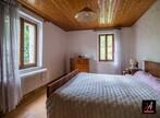 Vente Maison 7 pièces 120m² Hauteville-sur-Fier (74150) - Photo 5
