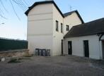 Location Appartement 3 pièces 53m² Pacy-sur-Eure (27120) - Photo 6