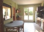 Vente Maison 7 pièces 214m² Saint-Nazaire-les-Eymes (38330) - Photo 6
