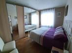 Sale House 5 rooms 113m² Vesoul (70000) - Photo 13