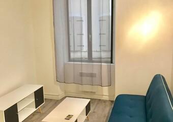 Vente Appartement 2 pièces 30m² Montélimar (26200) - Photo 1