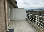 Location Appartement 2 pièces 45m² Grenoble (38000) - Photo 14