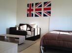 Location Appartement 1 pièce 24m² Meudon (92190) - Photo 1