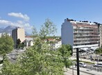 Location Appartement 21m² Grenoble (38100) - Photo 5