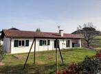 Vente Maison 4 pièces 130m² HASPARREN - Photo 5