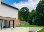 Vente Maison 4 pièces 101m² Saint-Alban-Leysse (73230) - Photo 9