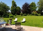 Sale House 9 rooms 283m² Montreuil (62170) - Photo 21