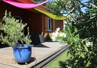 Vente Maison 6 pièces 95m² Audenge (33980) - Photo 1