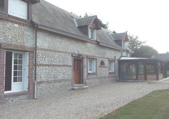 Vente Maison 6 pièces 240m² Le Tilleul (76790) - Photo 1