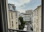 Vente Appartement 1 pièce 19m² Paris 18 (75018) - Photo 5