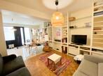 Location Appartement 2 pièces 47m² Paris 19 (75019) - Photo 2