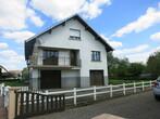 Location Maison 4 pièces 100m² Froideconche (70300) - Photo 1