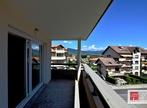 Vente Appartement 3 pièces 69m² Reigner-Esery (74930) - Photo 9