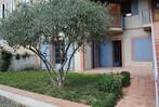 Location Appartement 4 pièces 110m² Lombez (32220) - Photo 1