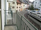 Location Appartement 3 pièces 62m² Rumilly (74150) - Photo 5