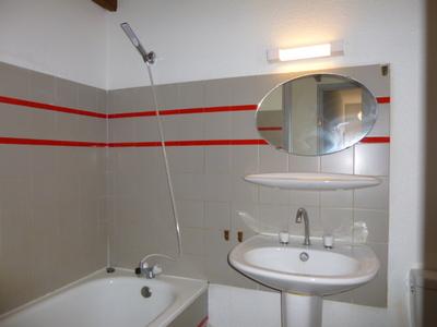 Location Appartement 2 pièces 53m² Feurs (42110) - Photo 9