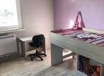 Sale House 5 rooms 81m² Illzach (68110) - Photo 8
