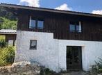 Vente Maison 5 pièces 118m² Boëge (74420) - Photo 2