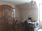 Vente Maison 7 pièces 150m² 13 KM SUD EGREVILLE - Photo 12